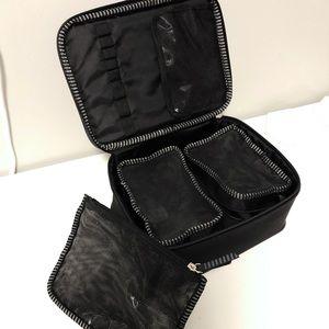 Sephora Pack It All Organizer Makeup Bag / Case